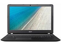 Ноутбук Acer Extensa EX2540-593G (NX.EFHEU.070), фото 1