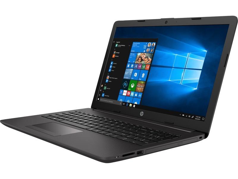 Ноутбук HP 250 G7 (6UL19EA) Dark Ash Silver