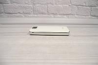 Павербанк Hoco B23B 20000 mAh с экраном (белый) (павер-банкдля телефона. Повербанк), фото 6