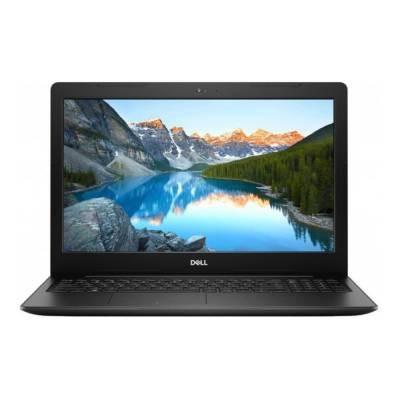 Ноутбук Dell Inspiron 15 3583 (3583Fi38S2HD-LBK)