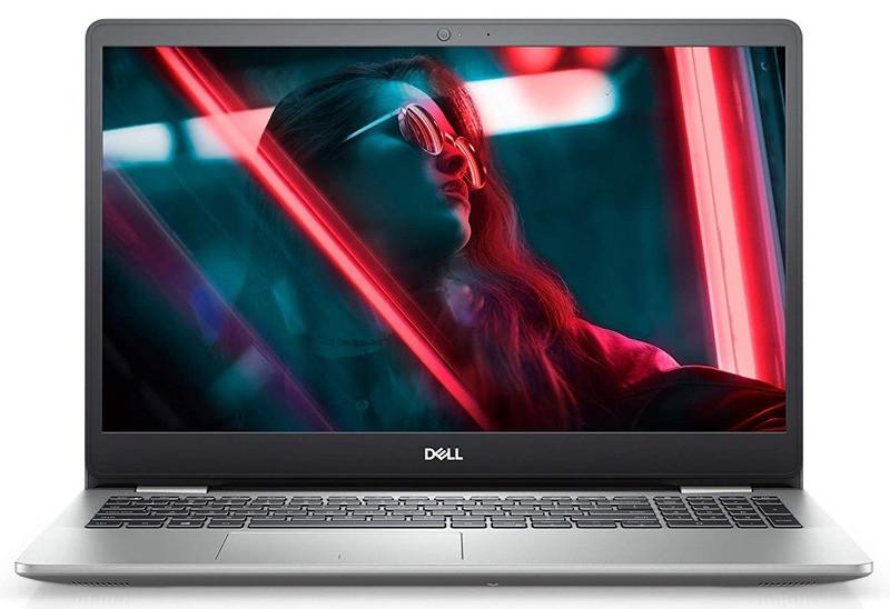 Ноутбук Dell Inspiron 5593 (I5558S3NIL-76S)