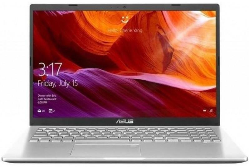 Ноутбук Asus M509DJ-BQ022 (90NB0P21-M00220)