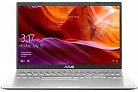 Ноутбук Asus M509DJ-BQ022 (90NB0P21-M00220), фото 1