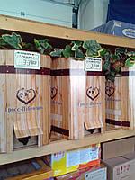"""Вино """"Белая Орхидея"""" ( белая слива)белое полусладкое бэг-ин-бокс(тетрапак) 10л, фото 8"""