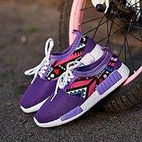 Кросівки жіночі на шнурівці Gipanis оптом