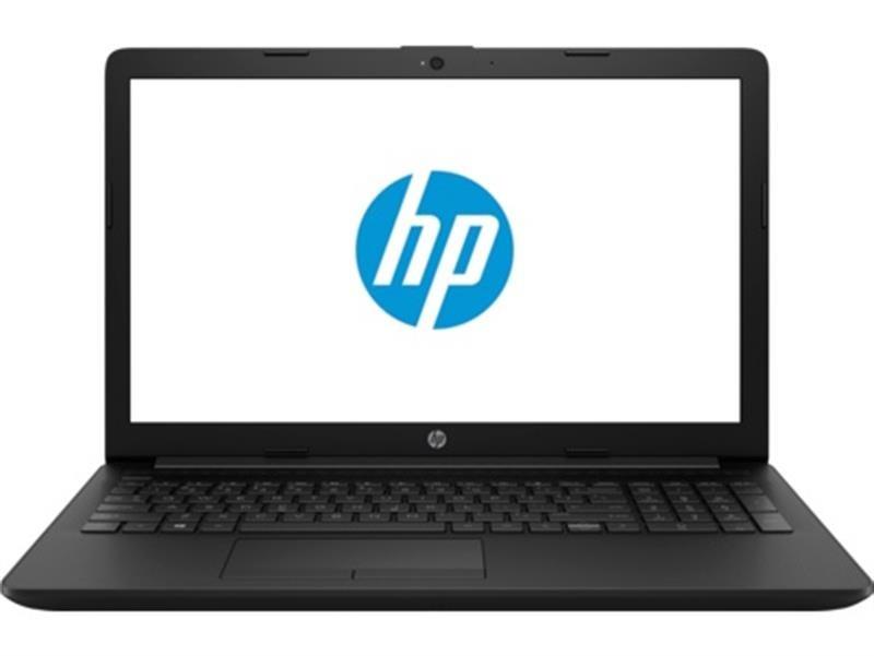 Ноутбук HP 15-da0399ur (6PX48EA)