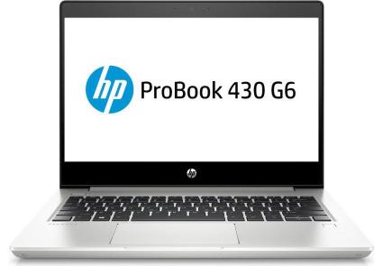 Ноутбук HP ProBook 430 G6 (4SP85AV_V12)