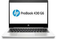 Ноутбук HP ProBook 430 G6 (4SP85AV_V12), фото 1