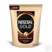Кава Нескафе м/у Голд 280 гр
