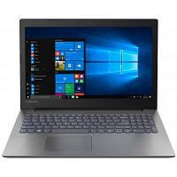Ноутбук Lenovo IdeaPad 330 (81FK00KMRA), фото 1