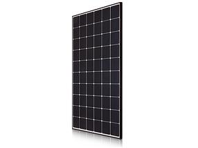 Сонячна панель 400W Sunpower MAX3-400 Series Mono/White Module-40mm