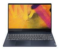 Ноутбук Lenovo IdeaPad S540-15IWL (81NE00BNRA) Abyss Blue, фото 1