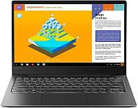 Ноутбук Lenovo IdeaPad S530-13IWL (81J700ERRA) Onyx Black, фото 1