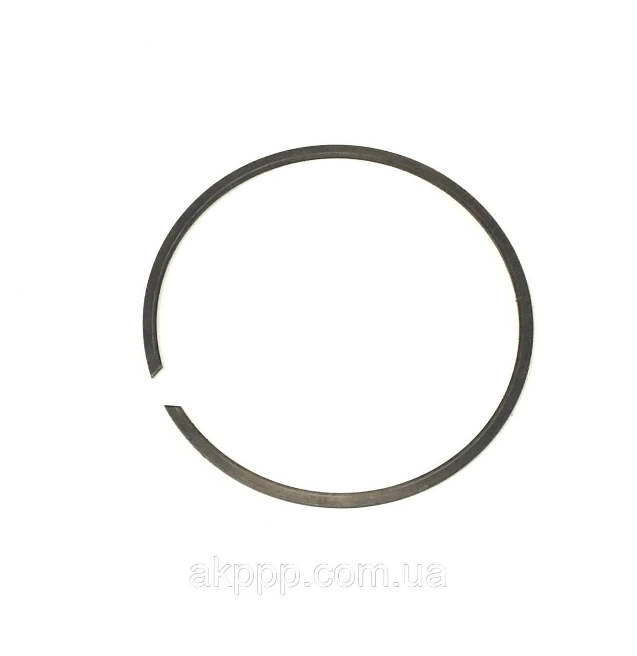 Стпорное кольцо акпп U660E поршня B3, б/у