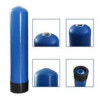 Корпус для фільтра, балон PWG 08x17 -2.5