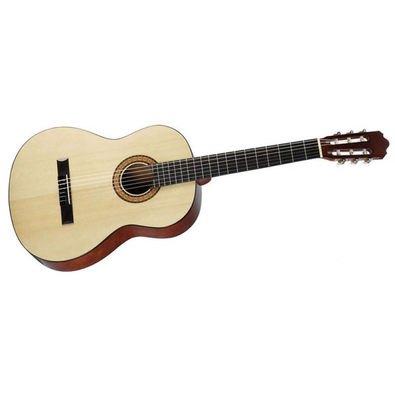 Класична гітара Walden Hawthorne HN220/B