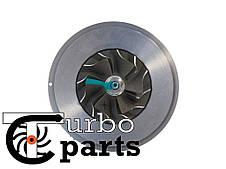 Картридж турбіни Mitsubishi Pajero II 2.5 TD від 1990 р. в. - 49177-02500, 49177-02501