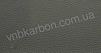 Каучуковый материал для обтяжки торпеды C6