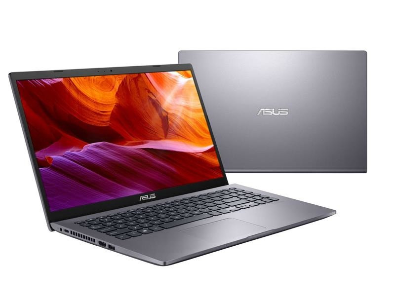 Ноутбук Asus X509FL-BQ198 (90NB0N12-M02660)