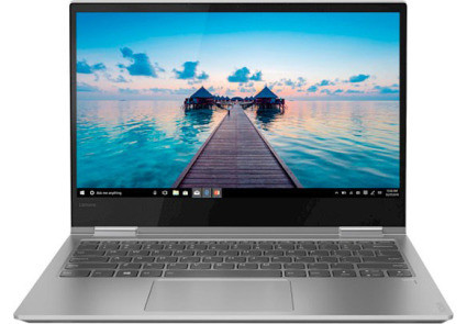 Ноутбук Lenovo IdeaPad Yoga 730-13 (81JR00B4RA)
