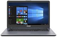 Ноутбук Asus M705BA - BX035 (90NB0PT2-M00600), фото 1