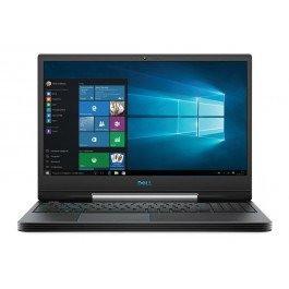 Ноутбук Dell Inspiron G5 15 5590 (559HG5i716S2H1R26-WBK)