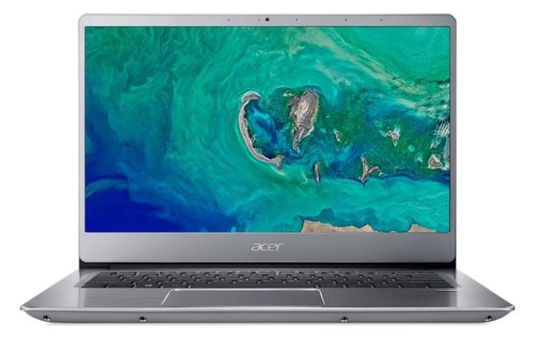 Ноутбук Acer Swift 3 SF314-58G (NX.HPKEU.00J)