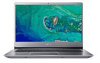 Ноутбук Acer Swift 3 SF314-58G (NX.HPKEU.00G)