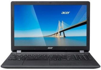 Ноутбук Acer Extensa 15 EX2519 (NX.EFAEU.110)