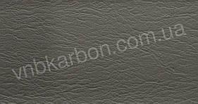 Материал для обтяжки торпеды  Horn серого цвета