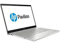 Ноутбук HP Pavilion Laptop 15-cw1010ua (8RV98EA)