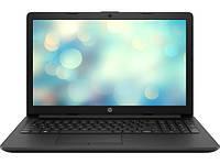 Ноутбук HP 15-db1116ur (7SH84EA)