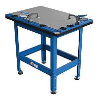 Монтажный стол Clamp Table