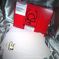 Пищевая вафельная бумага ультратонкая Modecor 13503 Italy (100 листов)