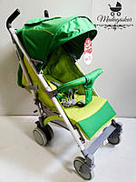 Коляска тросточка Babyhit RAINBOW Бебихит D200
