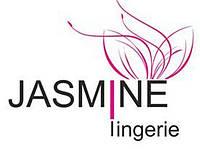 Jasmine Lingerie (Україна)