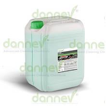Концентрат для мытья двигателя и моторных отсеков LCM 5 литр Dannev