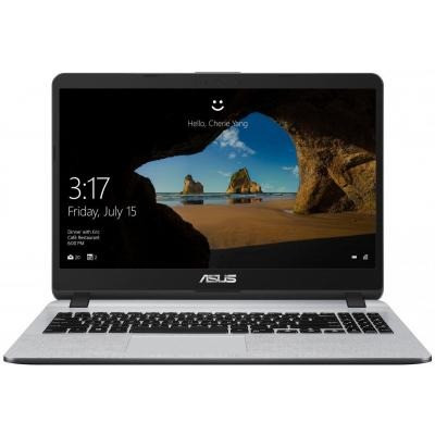 Ноутбук Asus X507UF-EJ093 (90NB0JB1-M00980) Stary Grey