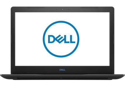 Ноутбук Dell Inspiron G3 15 3579 (35G3i58S1H1G15i-WBK)
