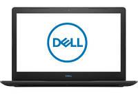 Ноутбук Dell Inspiron G3 15 3579 (35G3i58S1H1G15i-WBK), фото 1