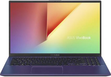 Ноутбук Asus X512UB-EJ067 (90NB0K96-M01500)