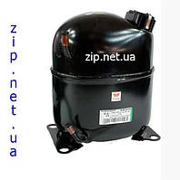 Компрессор embraco aspera NJ 2212 GS R-404a R-507 (380v)