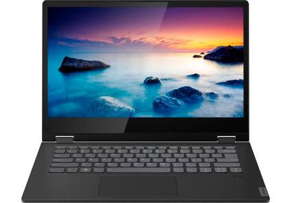 Ноутбук Lenovo IdeaPad C340-14 (81N6005WRA)
