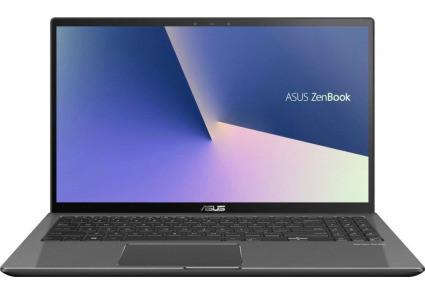 Ноутбук Asus UX362FA-EL307T (90NB0JC1-M05980)