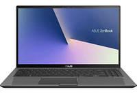 Ноутбук Asus UX362FA-EL307T (90NB0JC1-M05980), фото 1
