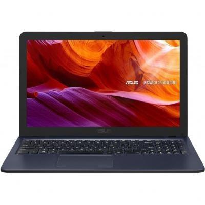 Ноутбук Asus X543UB-DM1169 (90NB0IM7-M20830) Star Grey