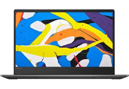 Ноутбук Lenovo IdeaPad S530-13 (81J700EQRA)