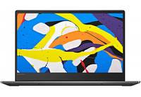 Ноутбук Lenovo IdeaPad S530-13 (81J700EQRA), фото 1