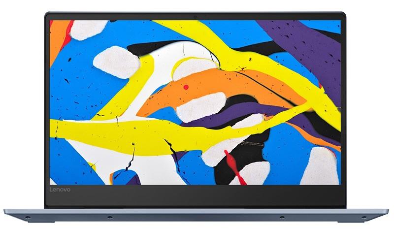 Ноутбук Lenovo IdeaPad S530 (81J700EPRA)