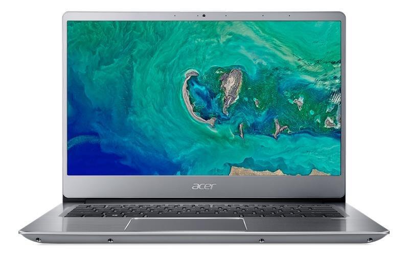 Ноутбук Acer Swift 3 SF314-58 (NX.HPMEU.00N)